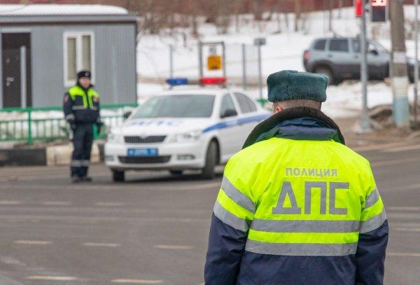 В Приморье 13-летний школьник попал в ДТП на угнанной у отца Honda
