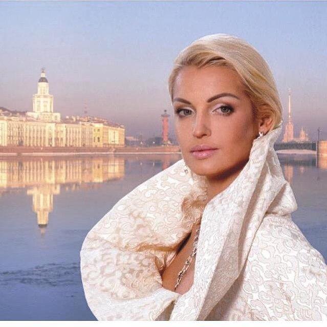 Отар Кушанашвили заявил, что свадьбы Волочковой не будет thumbnail