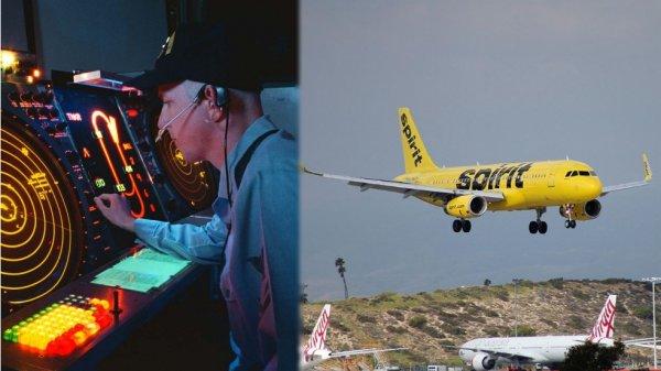 В крушении Airbus A320 в Пакистане обвинили экипаж и авиадиспетчеров