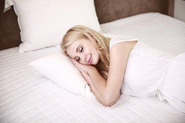 Сезонность и продолжительность дня связаны с депрессией и ожирением