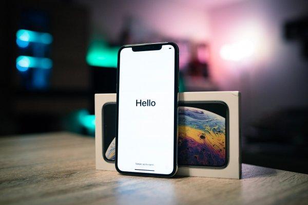 Apple поймала Tik Tok на сборе личных данных пользователей