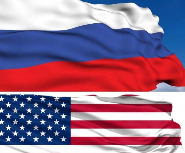 Политолог назвал Россию претендентом на лидерство в мире после США