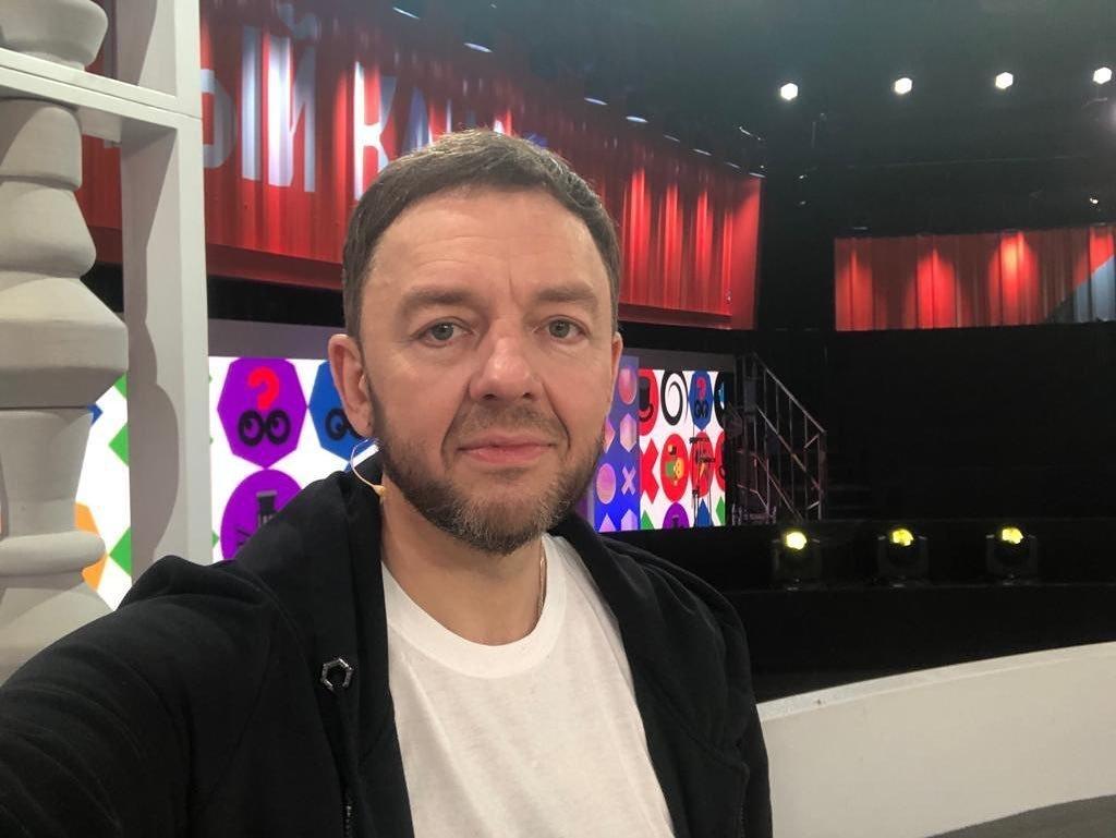 Нетиевский пожаловался на «Уральские пельмени» из-за судов за его  счёт thumbnail