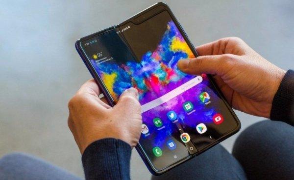 На что обращать внимание при выборе смартфона Samsung