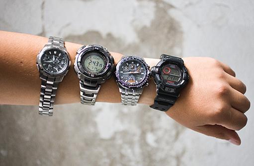 (круглосуточно) Диспетчер часы останавливаются при смерти миопии (или