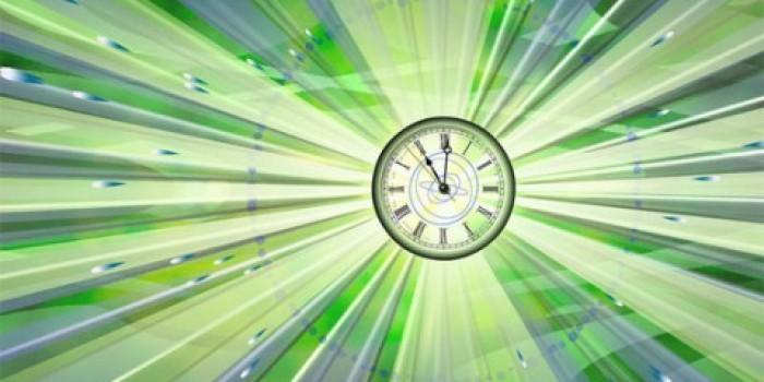 В Российской Федерации создали самые достоверные вмире часы