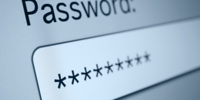 passwords-e1421793895735-2yo5awmd687d4v8